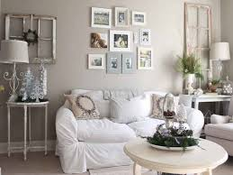 Mirror Wall Decor For Living Room Amazing Of Finest Attractive Ideas For Decorating A Large 1765