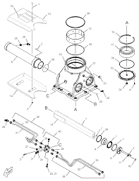 ih 584 wiring harness agri services wiring harness Farmall 140 Wiring Diagram Hecho ih tractor 584 parts tractor parts diagram and wiring diagram ih 584 wiring harness 3764509 on Farmall 140 Manual