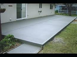 Cover concrete patio ideas Lovable Concrete Slab Patio Ideas Chic Concrete Slab Patio Ideas Concrete Patios Idea Painted Concrete Patio Floor Concrete Slab Patio Ideas Posto6co Concrete Slab Patio Ideas Backyard Concrete Slab Ideas Concrete Slab