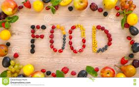 the word food made out of food. Delighful Out Download Fruits Made Word Food Stock Photo Image Of Illustration  77232510 On The Word Made Out Of U
