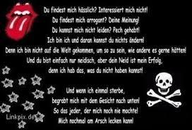 Sprüche Lustig Jugendweihe Decysednyjessy Site