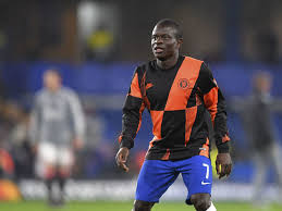 Join facebook to connect with o francês ngolo kante and others you may know. N Golo Kante Files Legal Complaint Against Image Agent Following Death Threats 90min