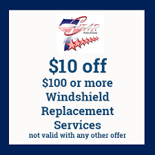 often faulty power windows are caused by window regulators overtime they may need to be replaced we provide new and used auto window motors and regulators