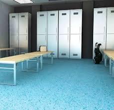 vinyl flooring concrete look non slip canopus crompton