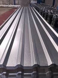 china corrugated galvalume steel roofing sheet g550 china galvalume corrugated steel sheet roofing sheet