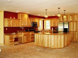 Unfinished Kitchen Cabinet Door Unfinished Kitchen Cabinets Without Door Of How To Apply