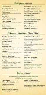 martinsburg king s new york pizza menu kings new york pizza share