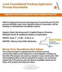 capitalize albany cfa roundtable flyer 2017 1 jpg