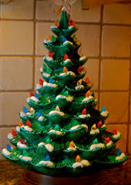 78 Best Christmas Victorian Style Images On Pinterest  Victorian Old Style Christmas Tree Lights