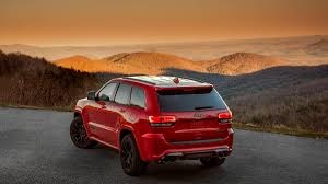 2018 jeep 700 horsepower. Unique 2018 2018 Jeep Grand Cherokee Trackhawk Photo 2  With Jeep 700 Horsepower