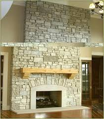 stone tile fireplace surround stone tiled fireplace stacked stone tile fireplace surround stone tile fireplace mantels