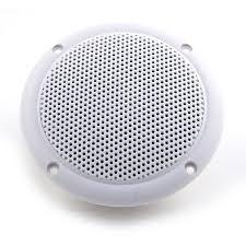 <b>Visaton</b> FR 10 WP/4, купить <b>влагостойкую встраиваемую акустику</b> ...