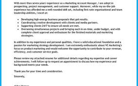 resume archaicfair advertising account manager cover letter samples advertising account manager cover letter resume college cover account development manager cover letter