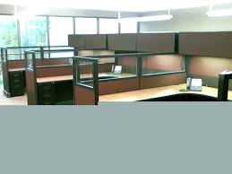 Cubicle office design Simple Cubicle Office Design Office Cubicle Design Office Cubicle Desk Design Large Size Of Furniture System Modern Cubicle Office Design Roomsketcher Cubicle Office Design Cubicle Design Cubicle Design Layout Ideas