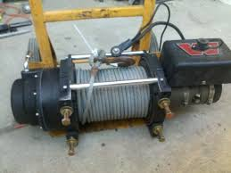 warn winch wiring diagram m12000 wiring diagram and schematic design warn winch wiring diagram 28396 car