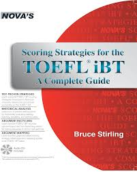 toefl professional preference essay toefl example do you want to learn how to write a high scoring toefl independent essay just like this one it s all in my book scoring strategies for the toefl ibt a