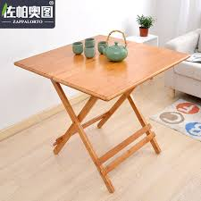 get ations zuopa ortuà o as outdoor portable folding table table table simple small apartment can be