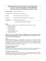 student exchange essay help