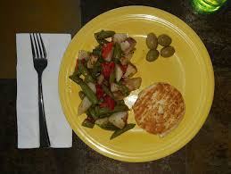 mahi mahi never tasted so good i 3 bo at a time so i don t run out easy to prepare pan fry them from frozen 5 min each side