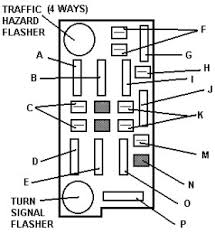 1972 chevy blazer wiring diagram wiring diagram radio wiring diagram 1972 corvette image about