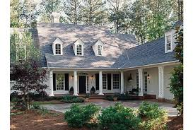 Southern Living Home Designs Inspiring worthy Search Floor And    Southern Living Home Designs With fine Southern Living Cottage House Plans Home Design Photos