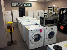 scratch and dent dishwasher. Delighful Dent Appliancestore_pic_1 Appliancestore_pic_2 Appliancestore_pic_3  To Scratch And Dent Dishwasher S