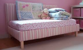 Diy Toddler Bed Ana White Toddler Upholstered Bed Diy Projects