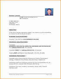 College Application Resume Template Google Docs Best of College Application Resume Template Google Docs Awesome Resume
