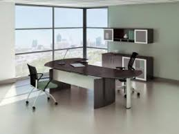 office furniture tampa fl