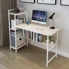 desktop computer table. CAPRI DELUXE Minimalist Computer Desk MeglioSG With Decor 2 Desktop Table