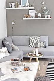 Strikingly Inpiration Pastellfarben Wohnzimmer Grau Set Schlafzimmer