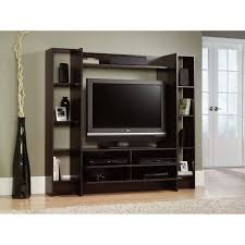 Sauder Beginnings Entertainment Wall System for TVs up to 42 ...