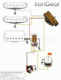 1 humbucker wiring diagrams block and schematic diagrams \u2022 Seymour Duncan Single Humbucker Wiring-Diagram clean guitar wiring diagrams 1 humbucker 1 single coil irongear rh ansals info evh frankenstein humbucker wiring diagram guitar wiring diagrams 1 humbucker