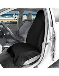 Individual <b>Car Seat Covers</b>: Amazon.co.uk