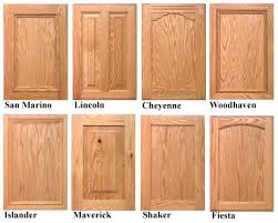 The Top Row Of Cabinet Doors Are Stained With Two Coats Of Minwax Golden  Oak. Each Coat Was Allowed To Soak In For 15 Minutes Than Wiped Dry With A  Clean ...