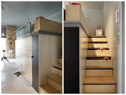 Best Images About Space Saving Beds On Pinterest - Crappy studio apartments