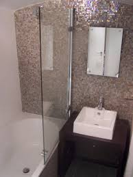 Mosaic Tileoom Ideas Design And Shower Marvellous Pictures Behind Mirror Mosaic Bathroom Tiles