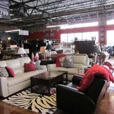 Furnish 123 Furniture Stores Augusta GA Yelp