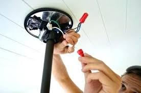 ceiling fan mount ceiling fan ceiling fan mounting bracket fit ceiling fan hunter ceiling fan mounting