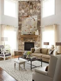 how to decorate corner fireplace mantel