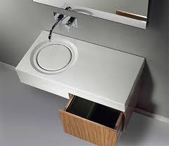 modern bathroom sink. Brilliant Sink Creative Of Modern Bathroom Sinks Beautiful Nice  Round For Sink S