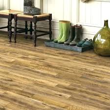 costco vinyl flooring post costco vinyl flooring reviews