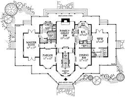 138 best house plans images on pinterest house floor plans Historic House Plans Southern 138 best house plans images on pinterest house floor plans, victorian house plans and dream house plans historic house plans southern cottage