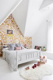 diy wallpaper
