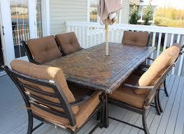 Epic Patio Furniture Costco 26 For Your Interior Decor Home with