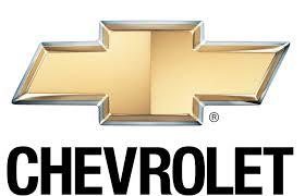 Chevrolet – Wikipedia