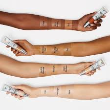 Your Skin But Better Cc Cream With Spf 50 It Cosmetics