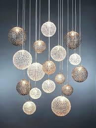 chandeliers modern appealing modern chandelier foyer with modern lighting chandeliers chandeliers modern