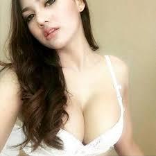 payudara putih