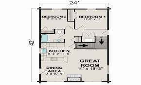 small house floor plans under 500 sq ft new 500 square feet 1 bedroom apartment elegant